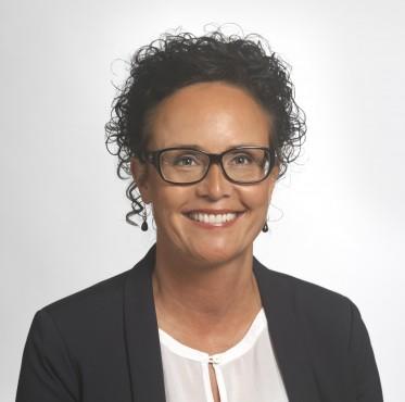 Hanne Holt Clemmensen