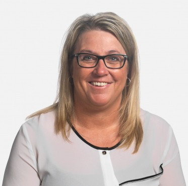 Heidi Stilund