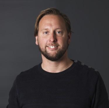 Kenneth Vandsted Nielsen