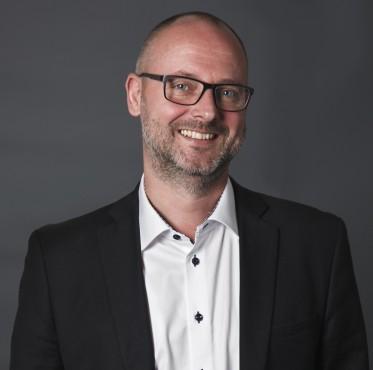 Thomas Fesner