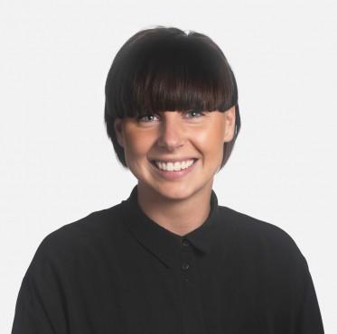 Michelle Koed Hansen