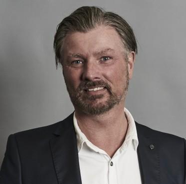 Tomas Christensen