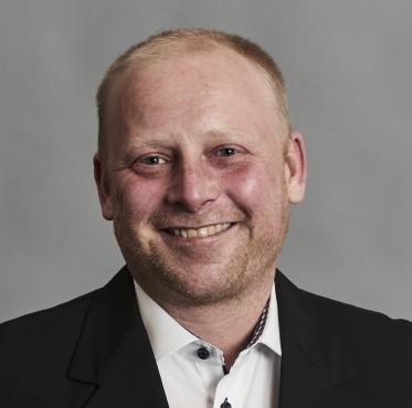 Brian H. Madsen