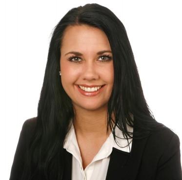 Michelle Dyring Hansen