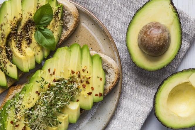 FoodService Danmark køber økologigrossist