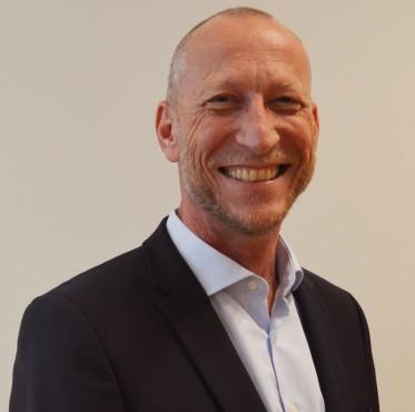 Peter Løth