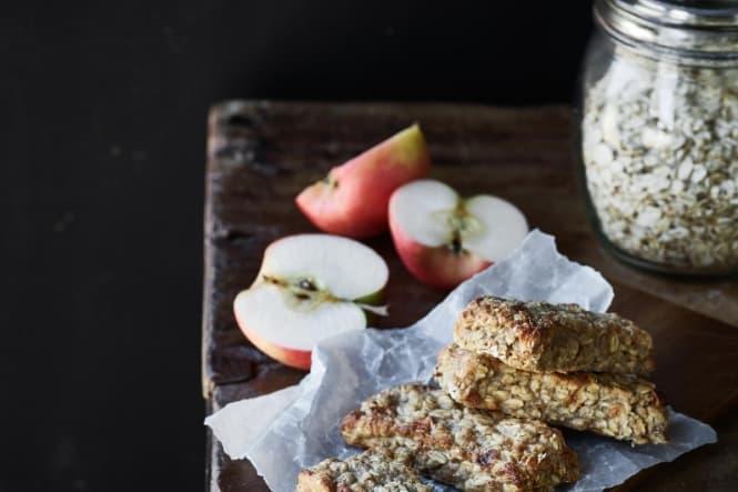 Produktnyhed: Lækre grødbarer fra Easyfood