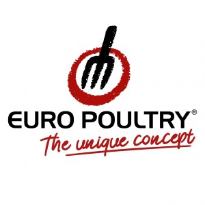 Euro Poultry