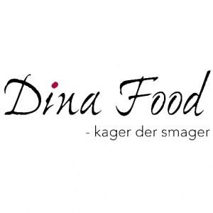 Dina Food