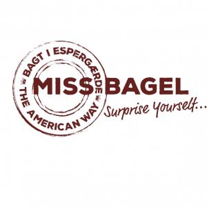 Miss Bagel