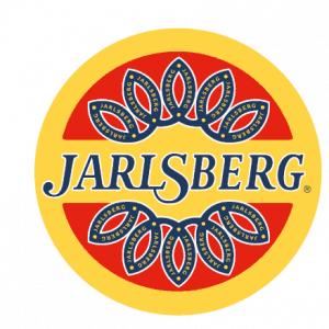 Jarlsberg