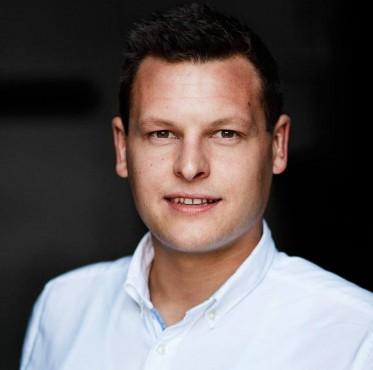 Morten Møller