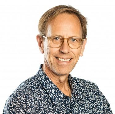 Gustaf Olafsson