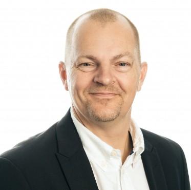 Lars Engø