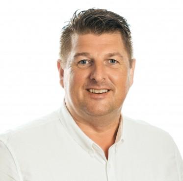 Morten Juel Hansen