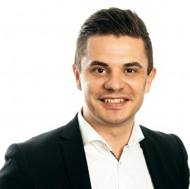Andreas Lippert