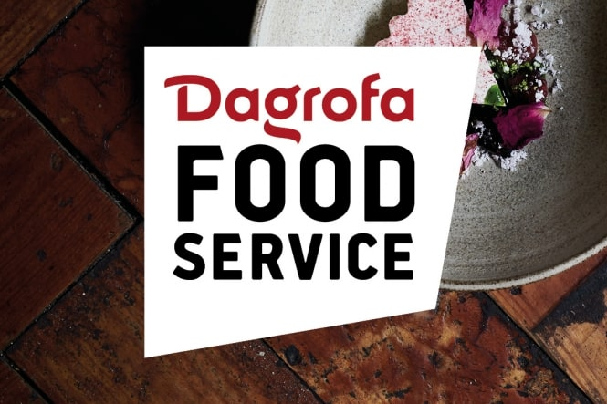 FoodService Danmark skifter navn til Dagrofa Foodservice