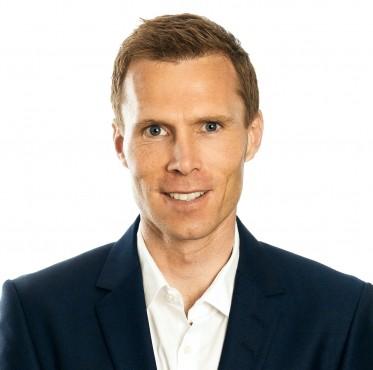 Nicolai Bargholz