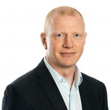 Søren Skipper