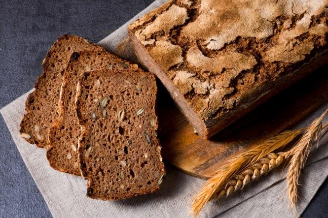 Produktnyhed: Smagfuldt bagværk, gluten- og laktosefrit
