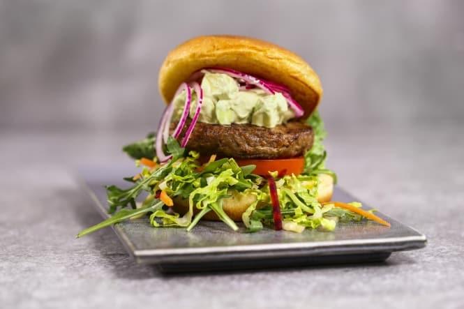 Findus: God mad fra ærten
