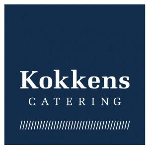 Kokkens Catering