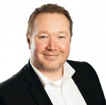 Mikkel Nors Nielsen
